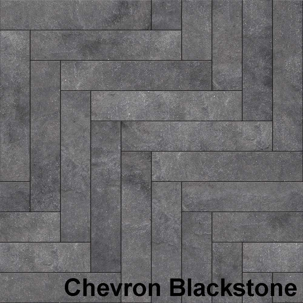 Perfection floor tile natural stone flexible loose lay perfection floor tile natural stone flexible loose lay interlocking tiles chevron blackston dailygadgetfo Images
