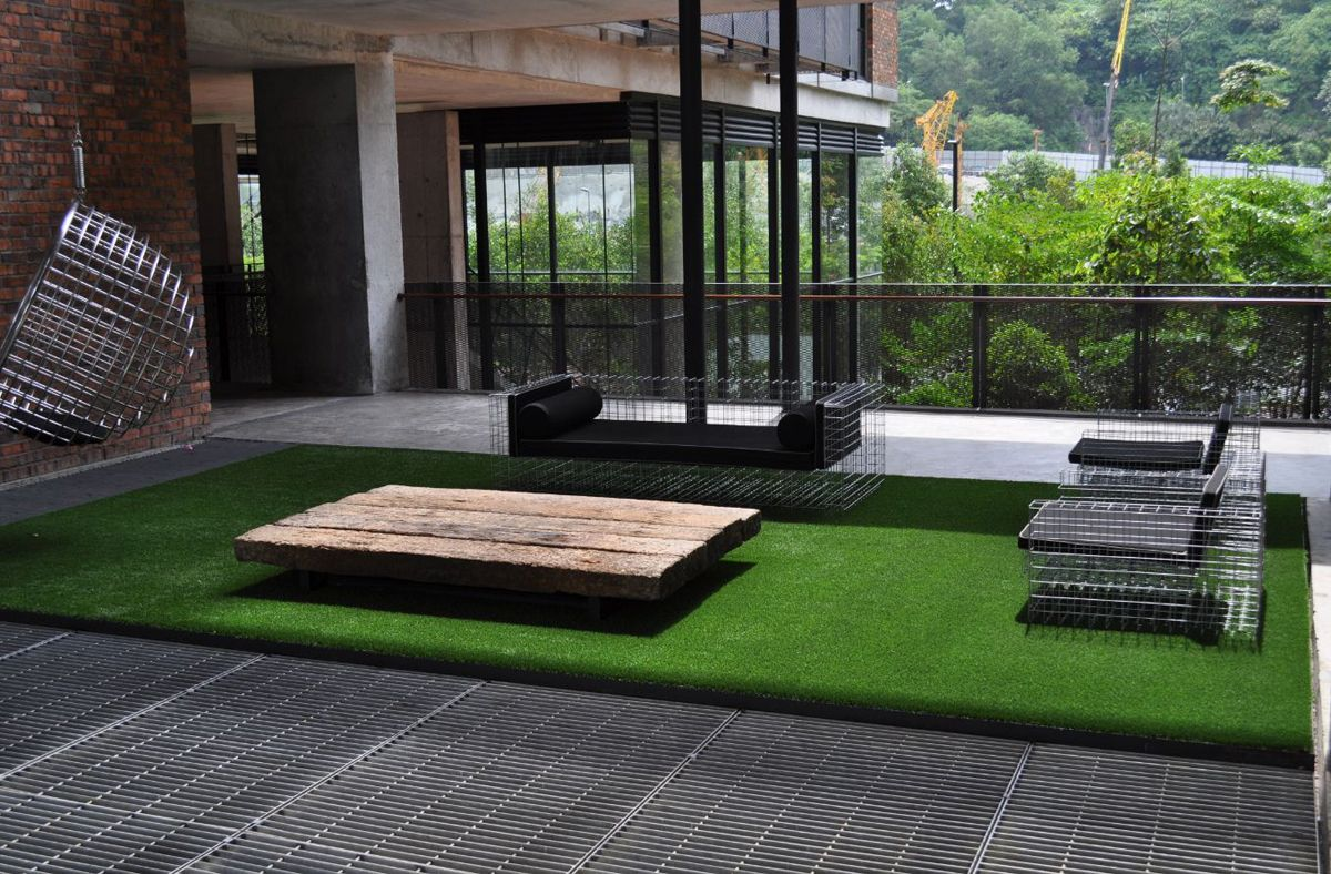 Pin by Eco Wise Grass on Patio Solutions Patio solutions