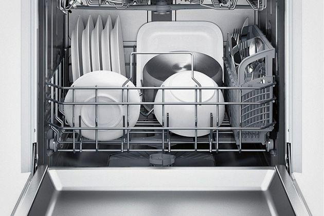 The Best Dishwasher Best Dishwasher Dishwasher Reviews Kitchen