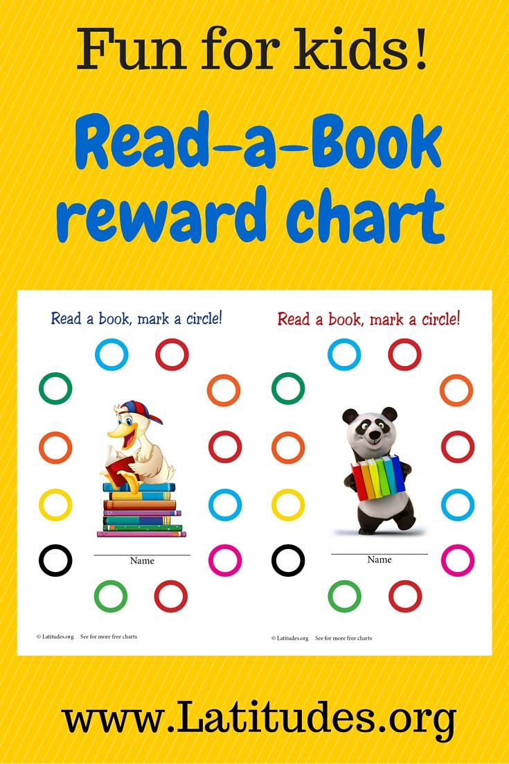 Spring Sticker Charts Incentive Charts And Templates Sticker Chart Reading Incentives Incentive Chart