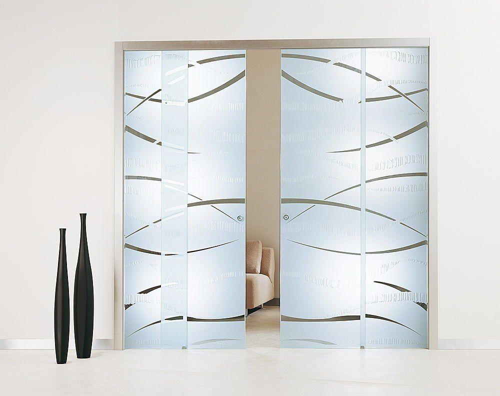 Cristal templado vinil para vidrio pinterest - Vinilos puertas cristal ...