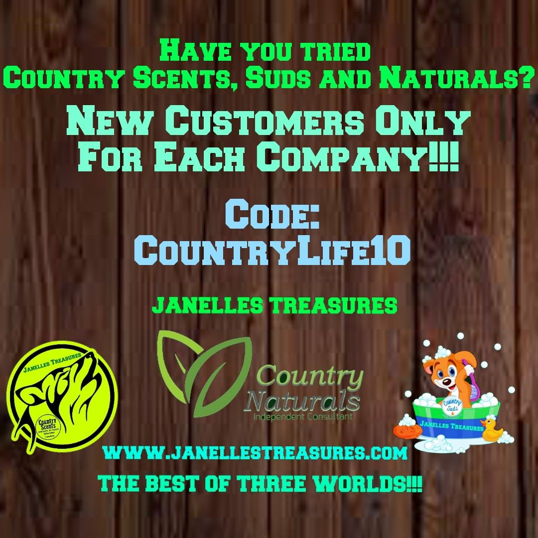 New Customers Only Scents Coding Have You Tried