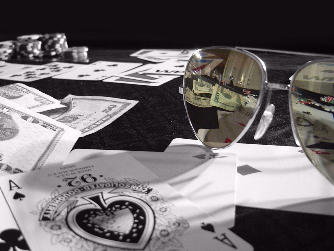 Pokerschoolonline