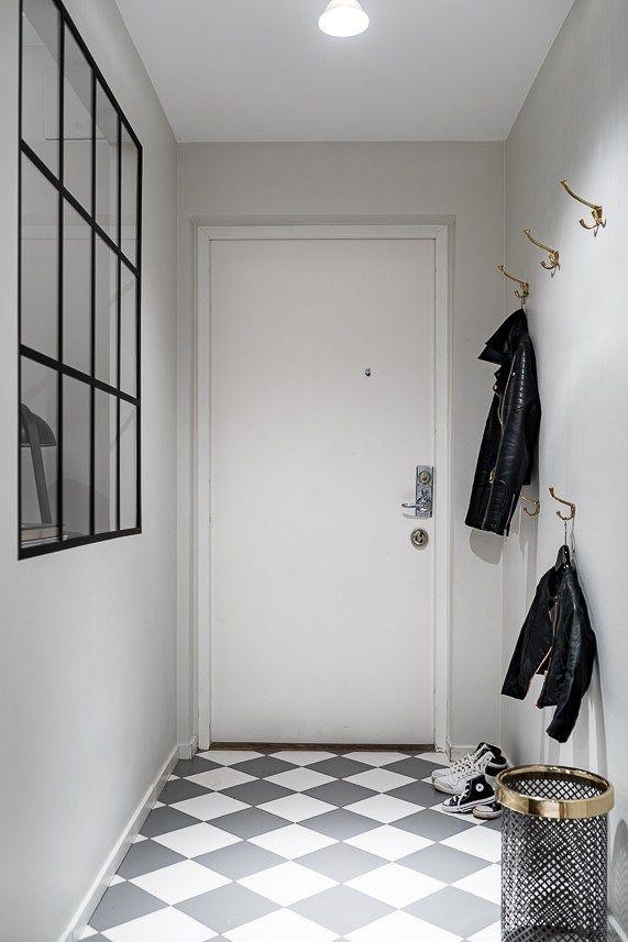 /decoration-noir-et-blanc/decoration-noir-et-blanc-40