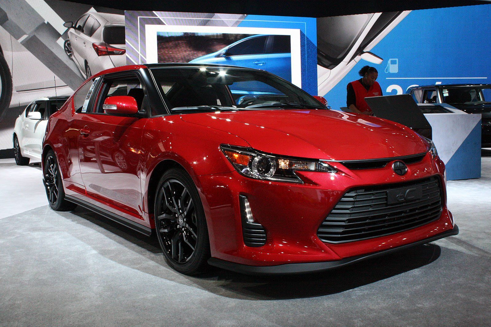 best 25 scion cars ideas on pinterest scion sports car affordable sports cars and used. Black Bedroom Furniture Sets. Home Design Ideas