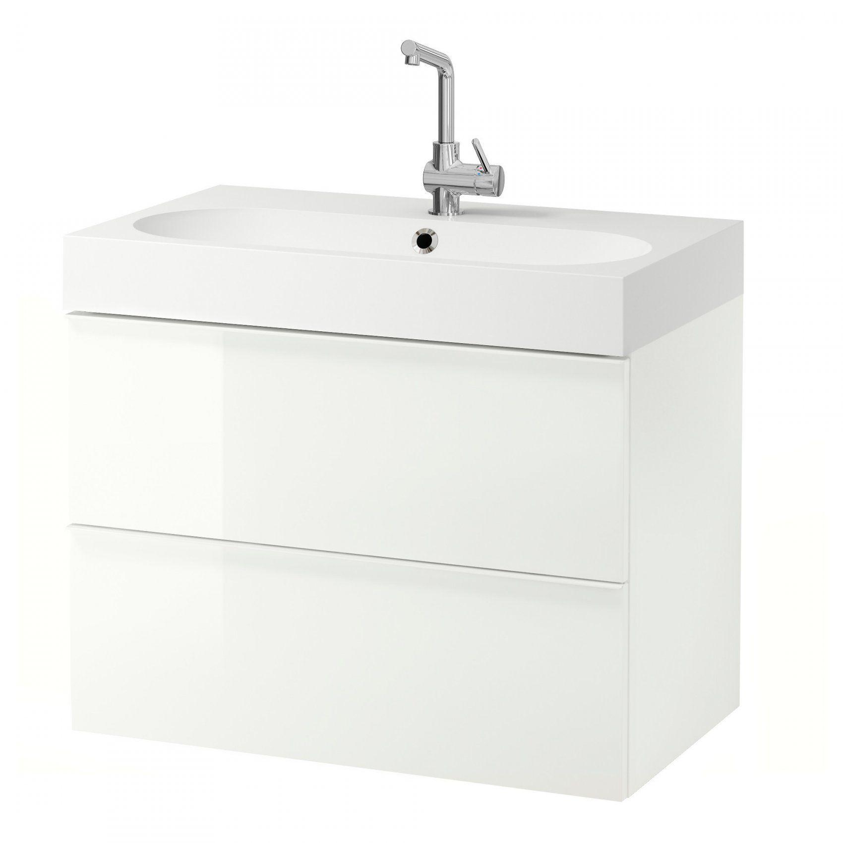 Waschbecken 30 Cm Tief Waschbeckenschrank Waschbecken Kleine
