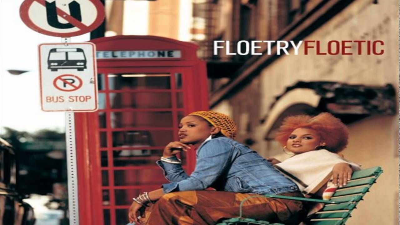 Floetry - Mr  Messed Up - YouTube | Bands To Make Her Dance