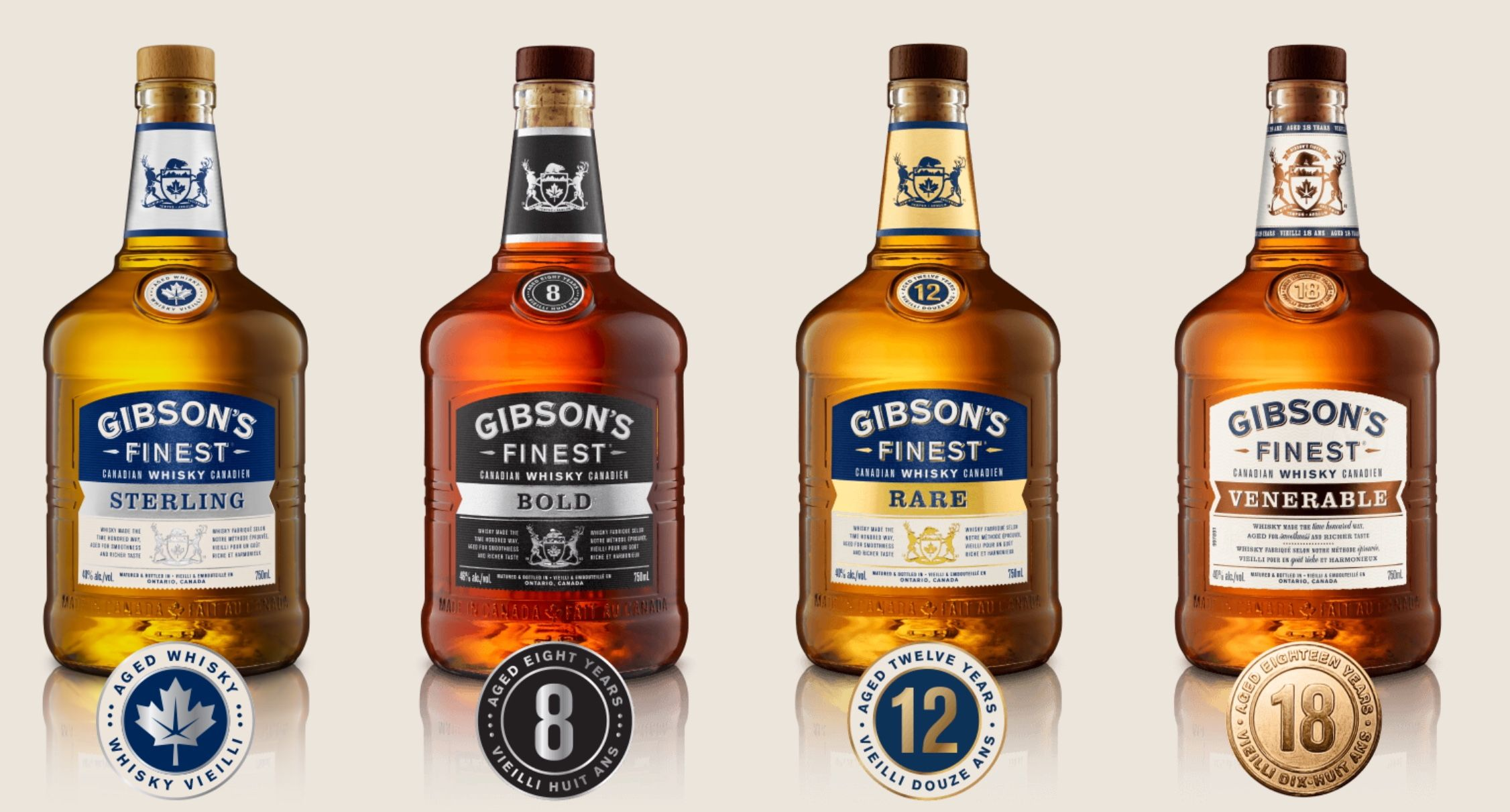 Pin By Doylerburger On Gibson S Finest Corona Beer Bottle Beer Bottle Whiskey Bottle