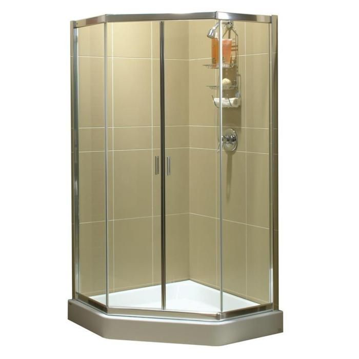 Home Depot Shower Caddy 70 Best Stunning Ideas And Inspiration For Shower Stalls Home Depot