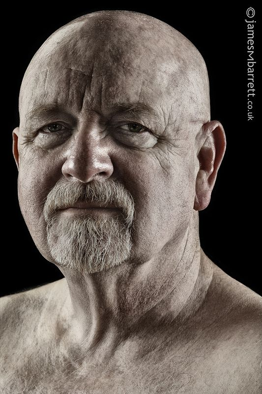Prof Jeffrey Weeks Obe Sociologist Historian And Writer Interesting Faces Man Anatomy Human Reference