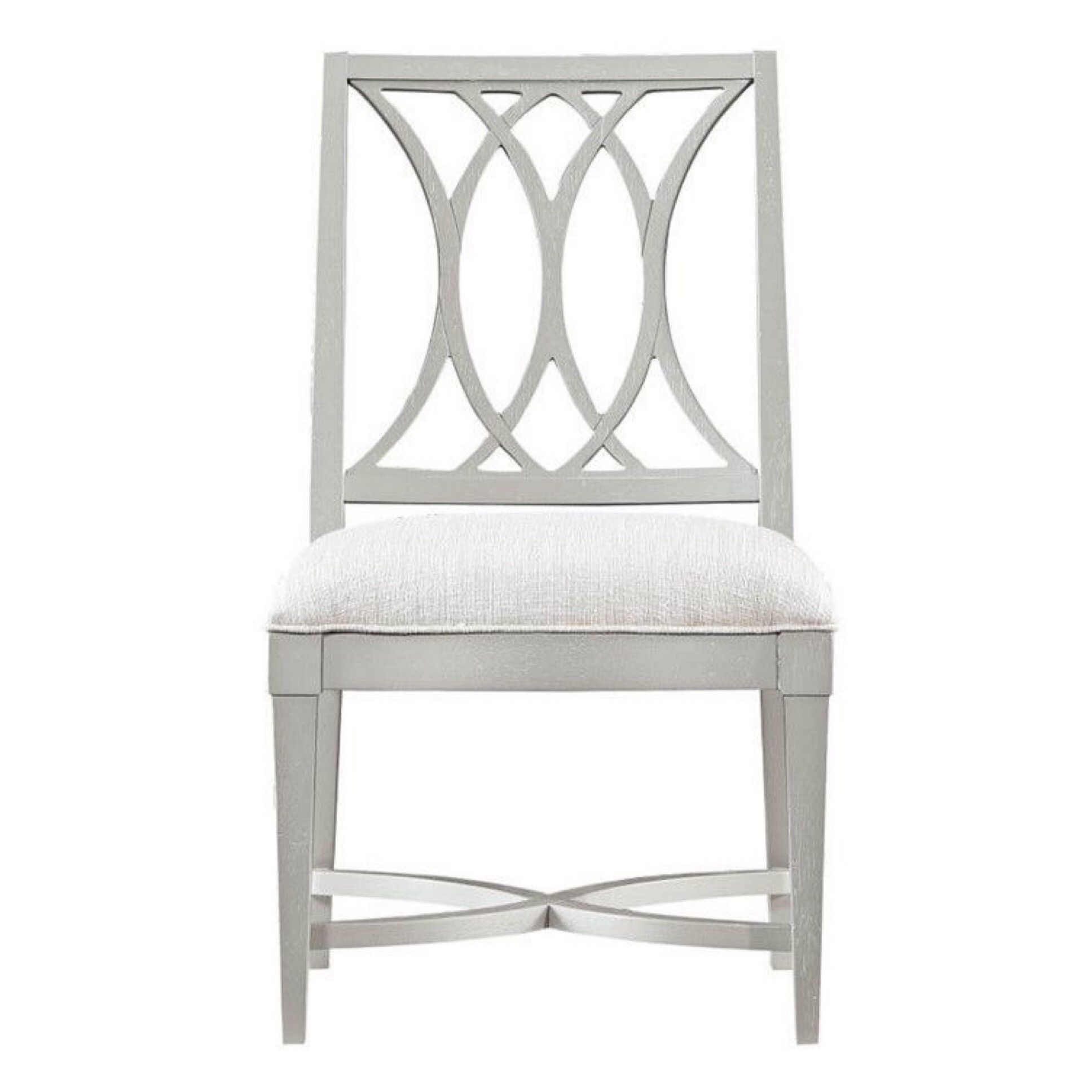 Heritage Dining Chair Fog  Dining Chairs Side Chair And Products Stunning Heritage Dining Room Furniture Design Ideas