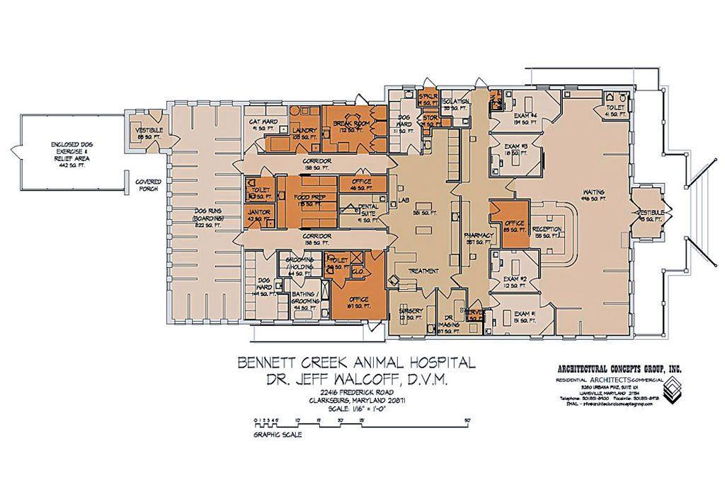 18++ Bennett creek animal hospital images