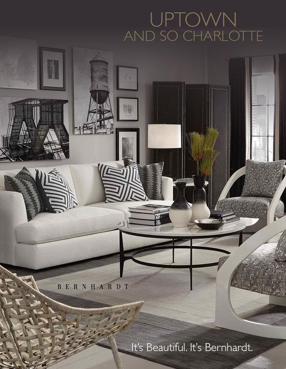 Sofa Sale Customize Your Seating  Furniture, Top furniture