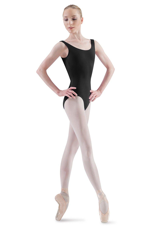 05d3ba7a7b76d L6905- Tank Leotard- Women's Dancewear & Accessories - Bloch® US Store