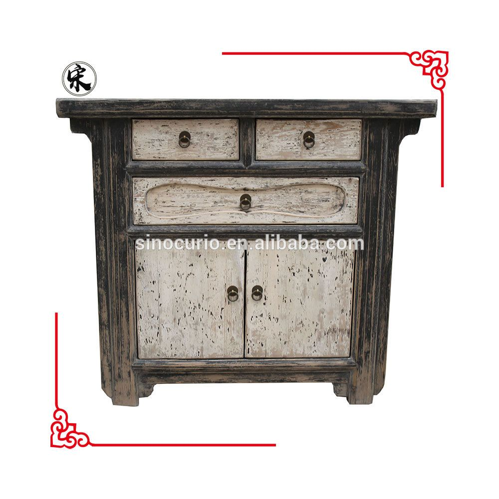 Wholesale China Antique Vintage Furniture Solid Wood - Buy Wholesale  Furniture China,Wholesale Vintage Furniture,Antique Furniture Solid Wood  Product on ... - Wholesale China Antique Vintage Furniture Solid Wood - Buy