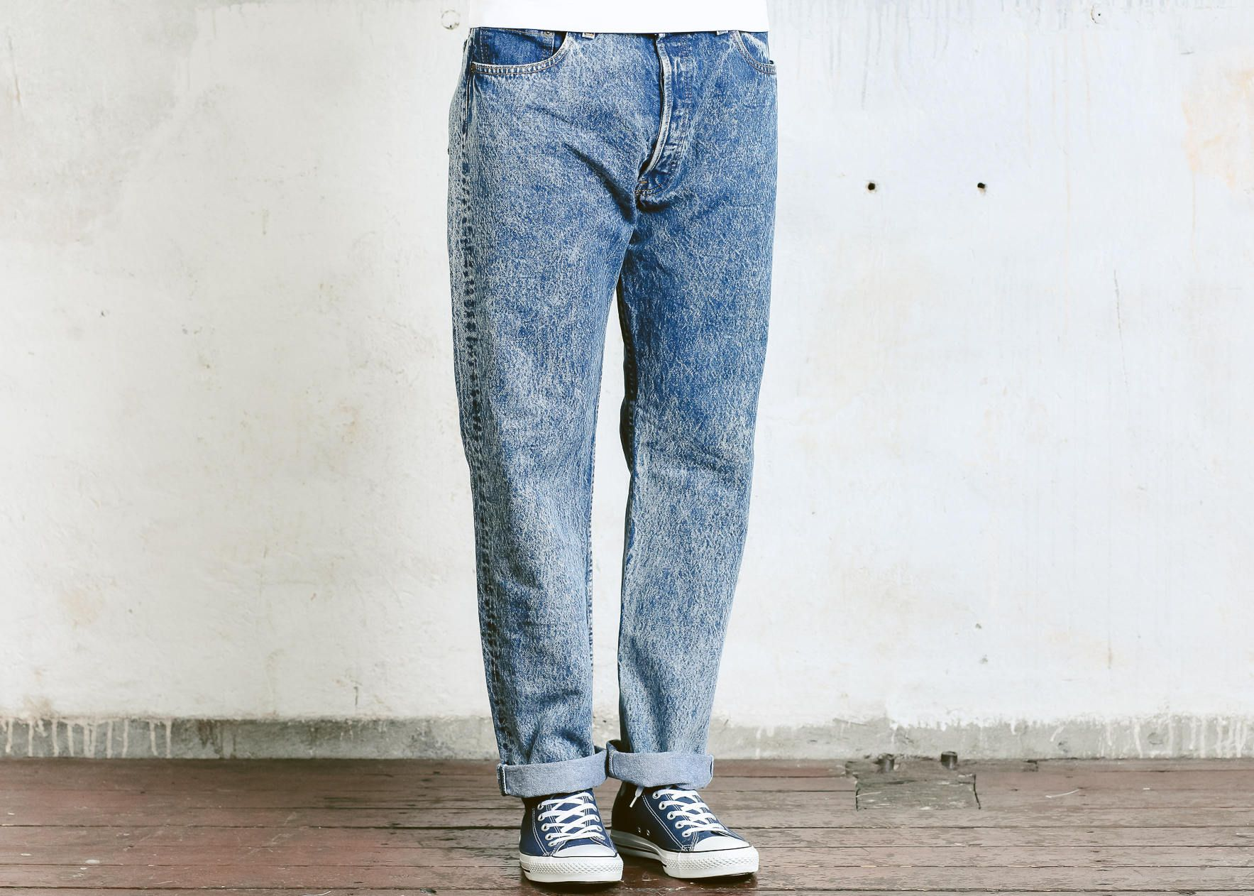 dae4c5f54d Acid Wash Levis Jeans . Vintage 90s Hipster Jeans Boyfriend Gift Tapered 90s  Jeans Men High Waist Jeans Unisex Denim Jeans . size W36 L30