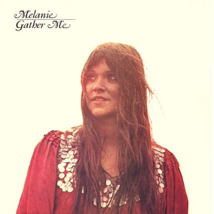 Queens of Vinyl Melanie Best love songs, Vinyl music