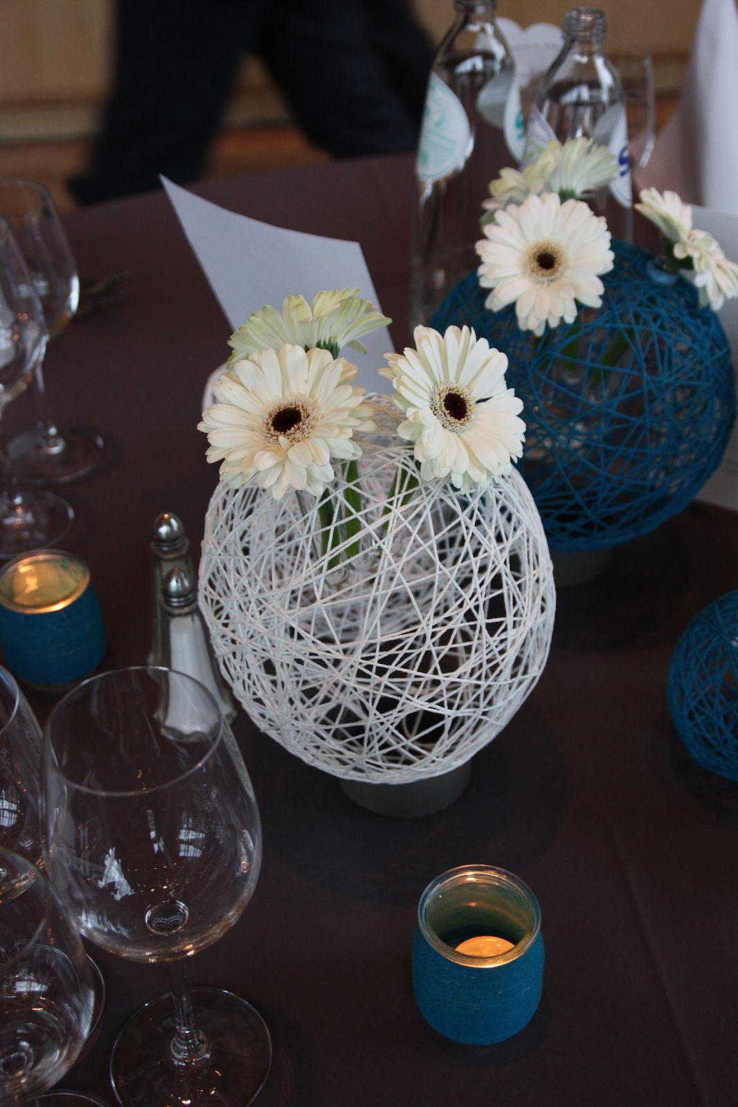 tafelversiering google zoeken feest pinterest ausgefallene deko konfirmation und. Black Bedroom Furniture Sets. Home Design Ideas