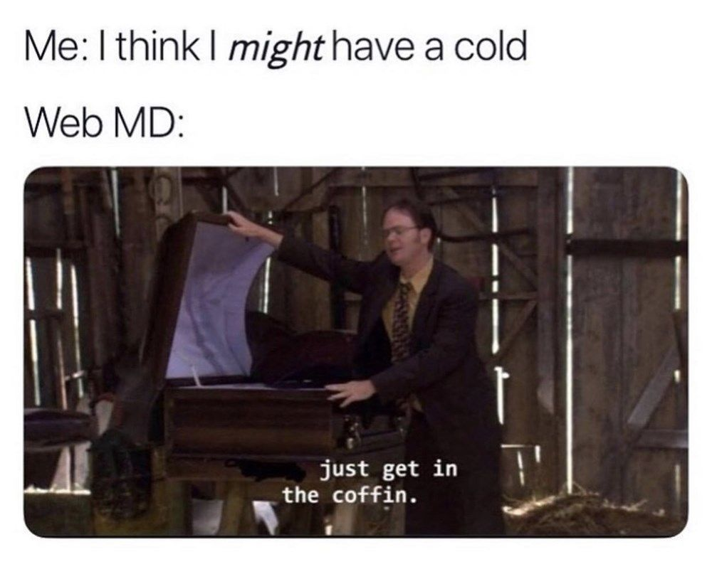50 Fricken Funny Memes Tweets For For When You Re Feeling Bored Out Of Your Mind Office Memes Humor Office Jokes Office Memes