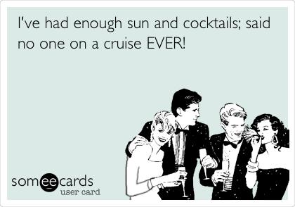 Loading Cruise Quotes Cruise Kids Royal Cruise
