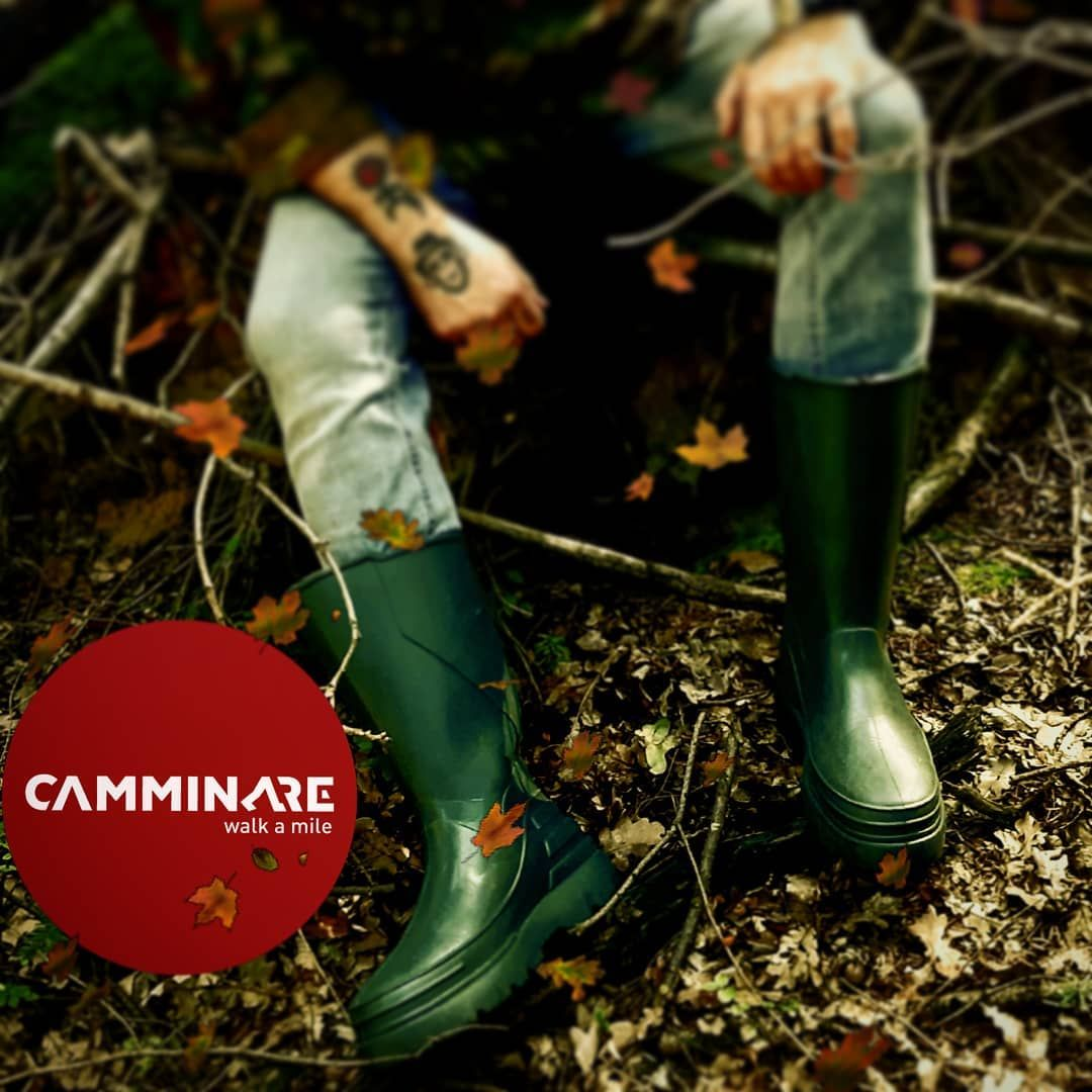 Yeah, time for #forest #adventures #mushrooms #nagrzyby !!! #colorful #autumniscoming☀️ #adventure with camminare.pl ! #tylesloncawcalymmiescie #autumn #lifestyle ☀️ ☀️🌝🌞🌥🌊 #exploration #camminareboots #camminareoriginal #camminarepl 👌#huntingboots #anglerboots #kidsboots #hunting #fishing #girl #outdoorphotography #outdoor #forest #adventuretime #adventure  #polishgirl #jesien #dziewczyna #mushroomlover #forestlovers #fishingboots #gardening 🇵🇱🇮🇹
