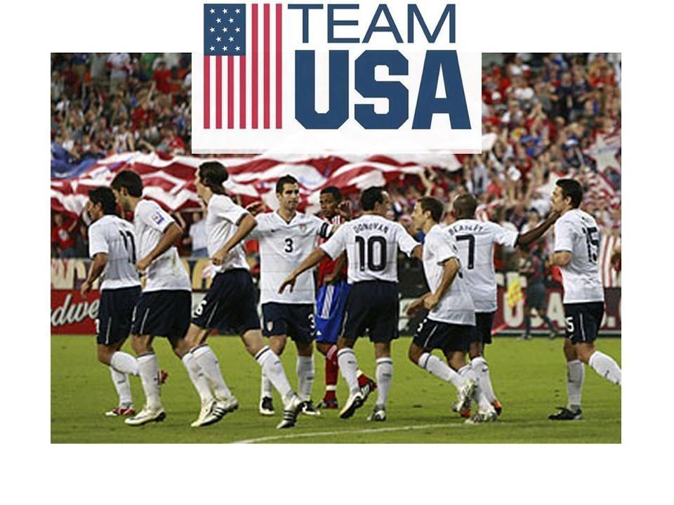 dc1be326708  USMNT  Soccer Us Men s Soccer