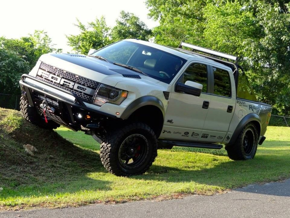custom ford raptor parts and accessories built by add for town country in alabama 2010 2014. Black Bedroom Furniture Sets. Home Design Ideas