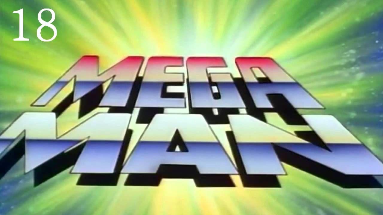 Top 25 Cartoon Theme Songs Intros 80 S 90 S Part 1 Hd Action Adventure Ver Tv Theme Songs Theme Song Tv Themes