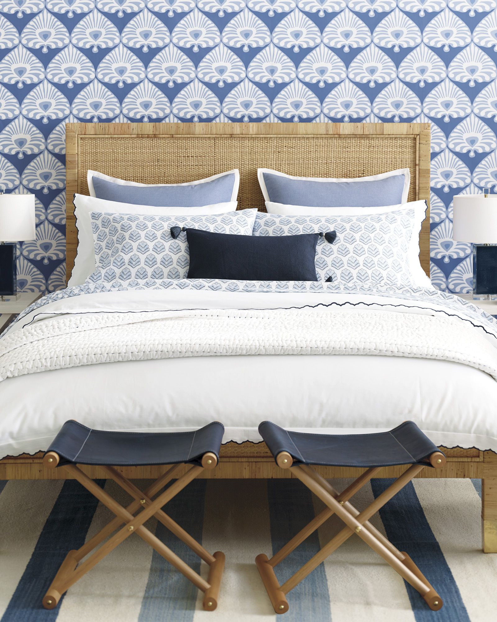 cotton p uk her cover and duvet home ted scallop mens gifts baker king butterfly black ramanda for collective