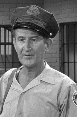Winstead Sheffield Doodles Weaver Actor Uncle Of Actress