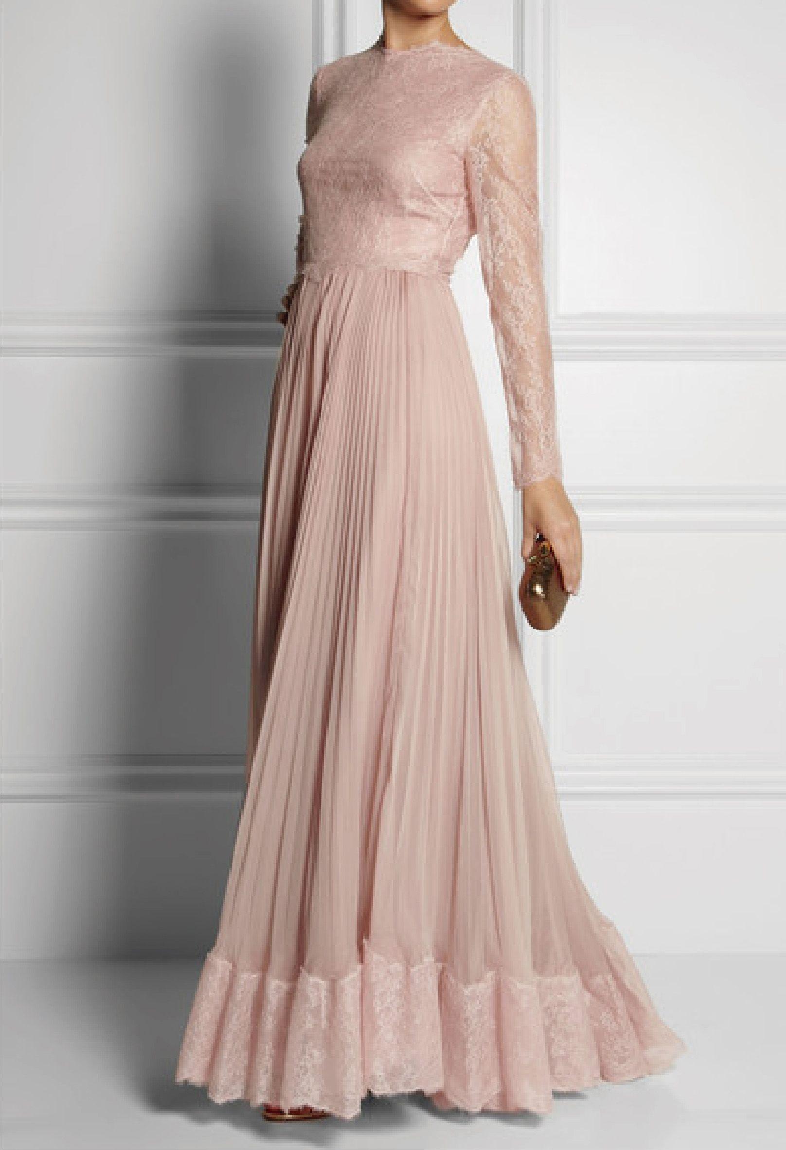 Valentino | DRESSES | Pinterest | Vestidos de fiesta, Vestiditos y ...