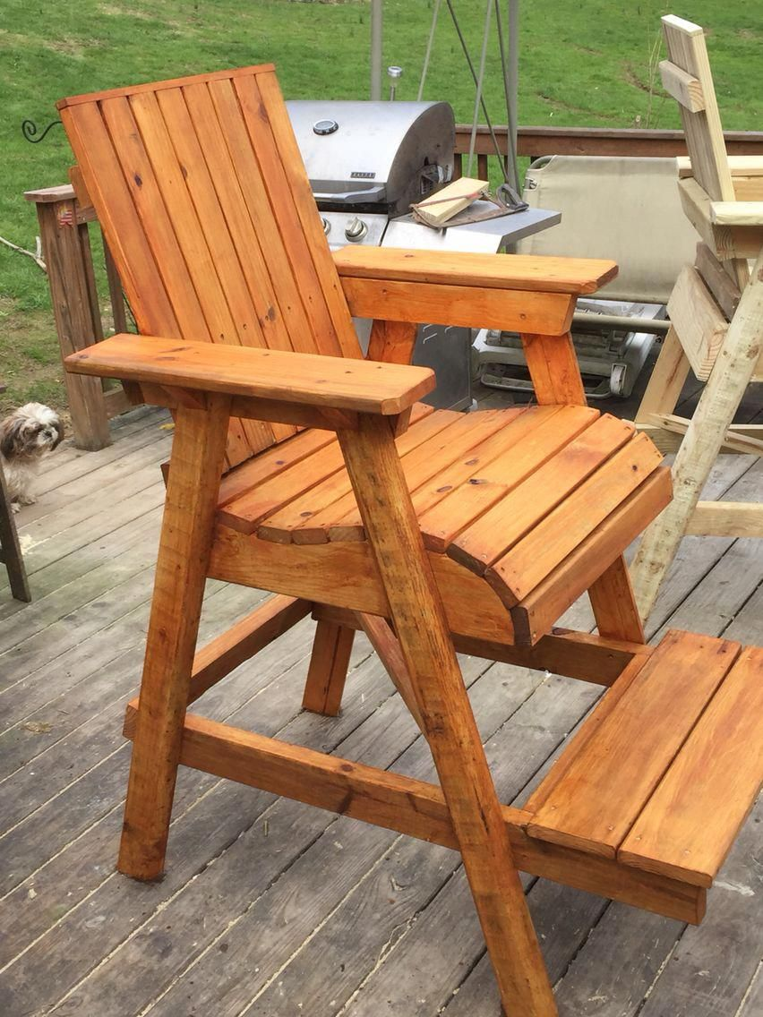 Woodworking Forum Woodworkinglatheforsale Info 8871896207 Em