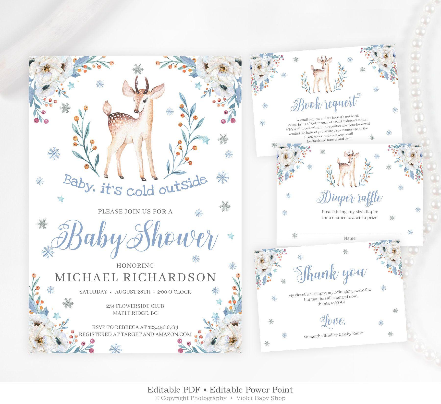 Gift Card Shower Invitation Wedding Shower Gift Wedding Gift