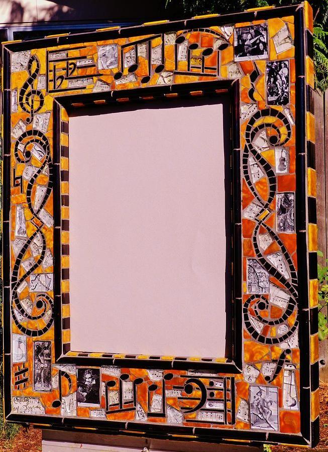 Tolle Ribba 20x20 Schattenkastenrahmen Fotos - Benutzerdefinierte ...