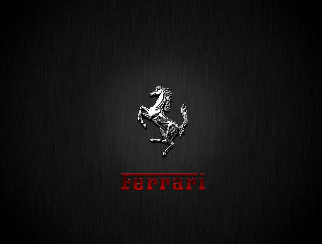 ferrari logo high resolution. ferrari wallpapers logo high resolution