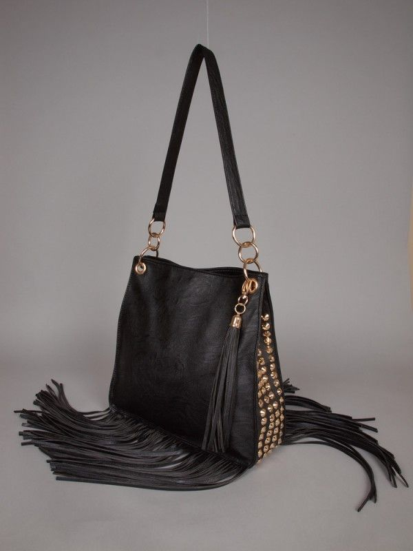Imoshion Handbags Whole Handbag