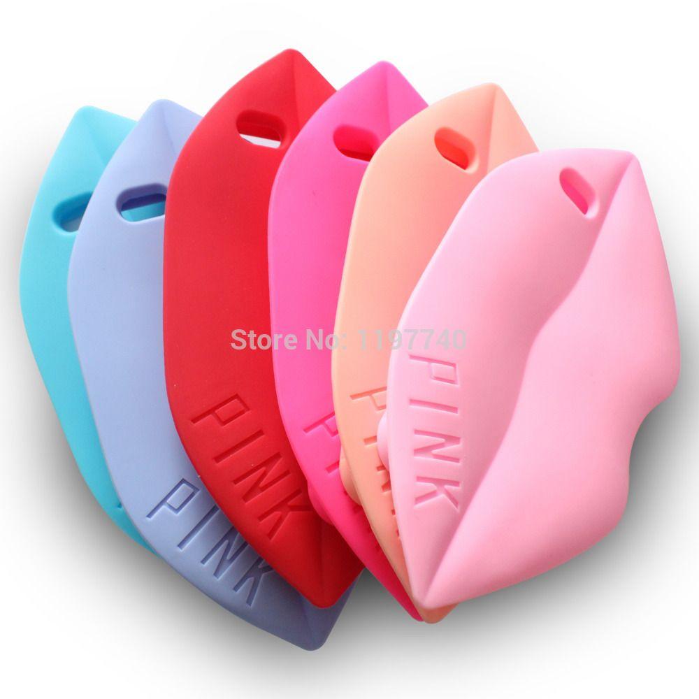 protectores de celulares decorados tumblr - Buscar con Google | Fundas para  iphone 5s, Fundas para iphone, Fundas para iphone 5