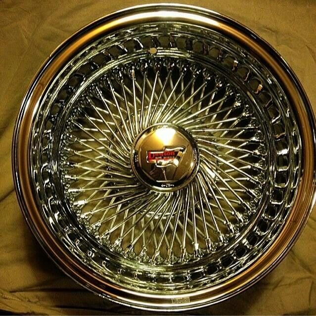 Rims For Cars, Wheel Rims, Alloy