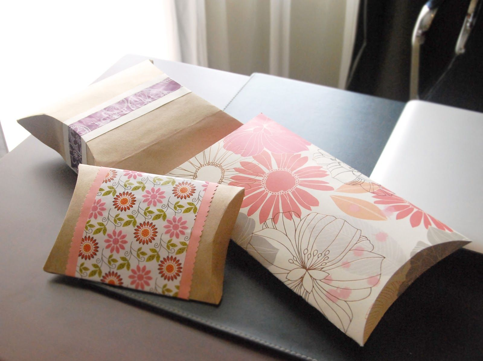 own kentucky ideas make the dot svg lucky files derby for chair and pillow file craft a to free your polka