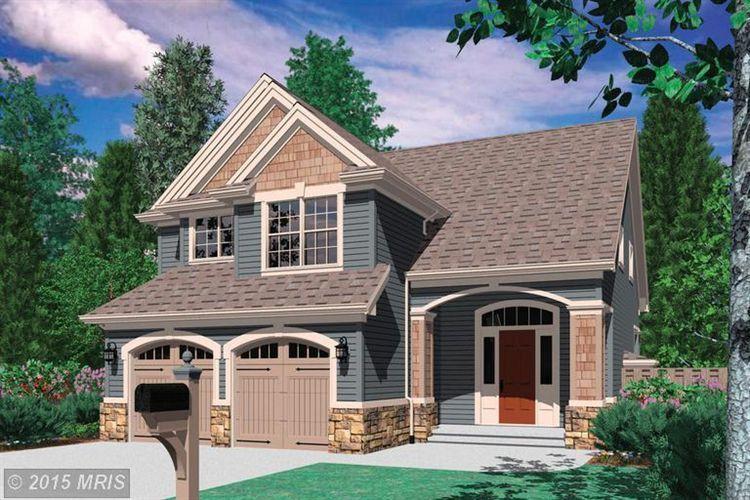 45276 f birch ln california md 20619 elevation planfront elevationcraftsman home - Craftsman Home 2015