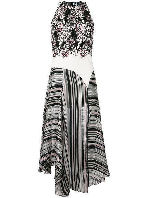GIAMBATTISTA VALLI . #giambattistavalli #cloth #드레스