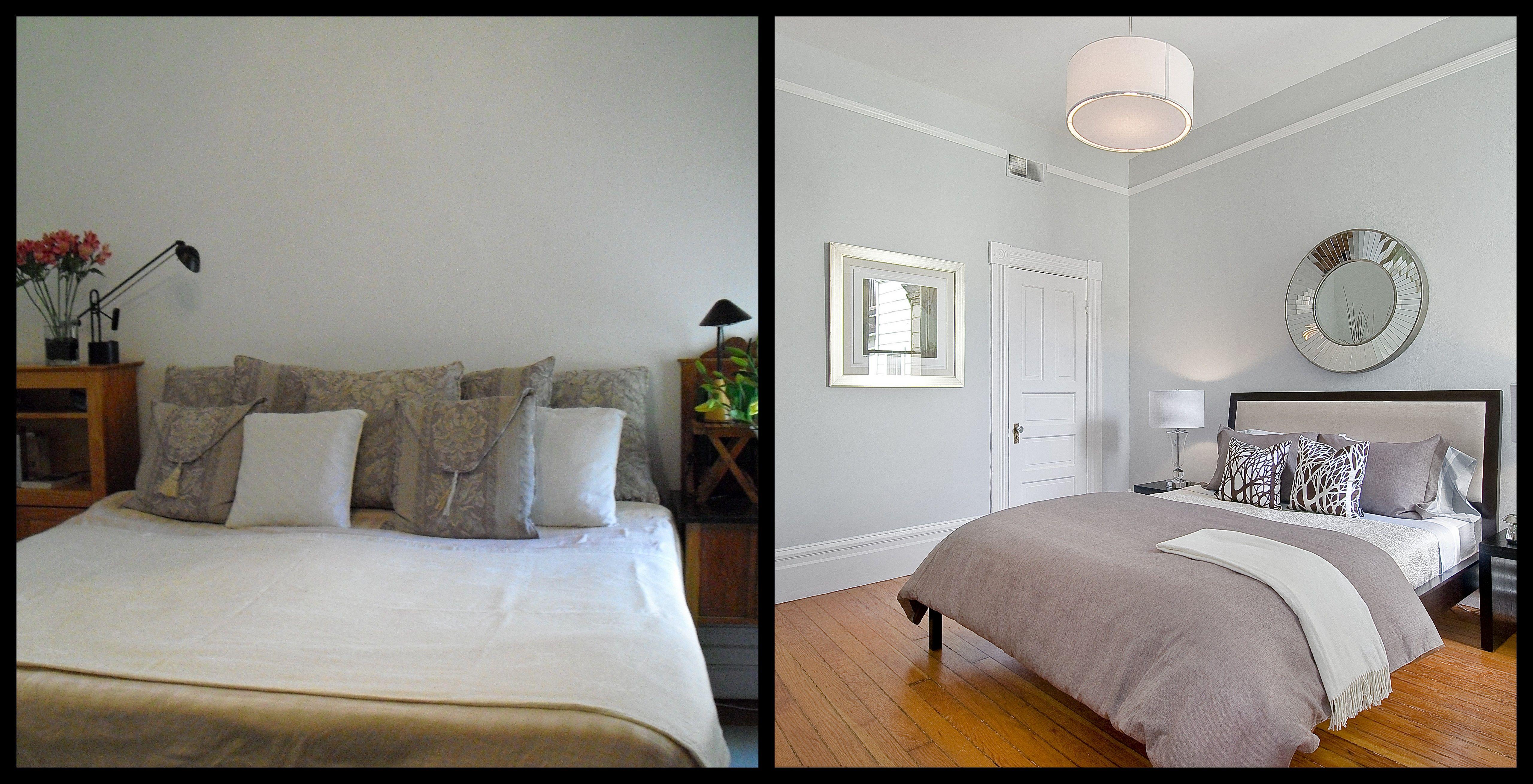 Ceiling Lights For Bedroom Jpg