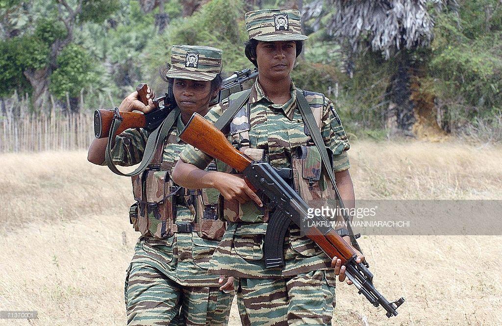 Pin by kp.raja on Tamil Tigers | Pinterest | Sri lanka and ...