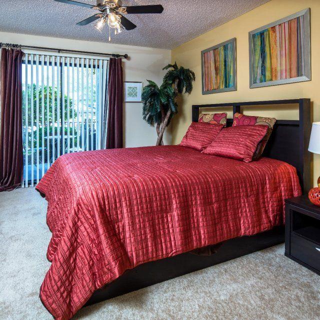 8777056335 13 Bedroom 12 Bath The Canopy 653