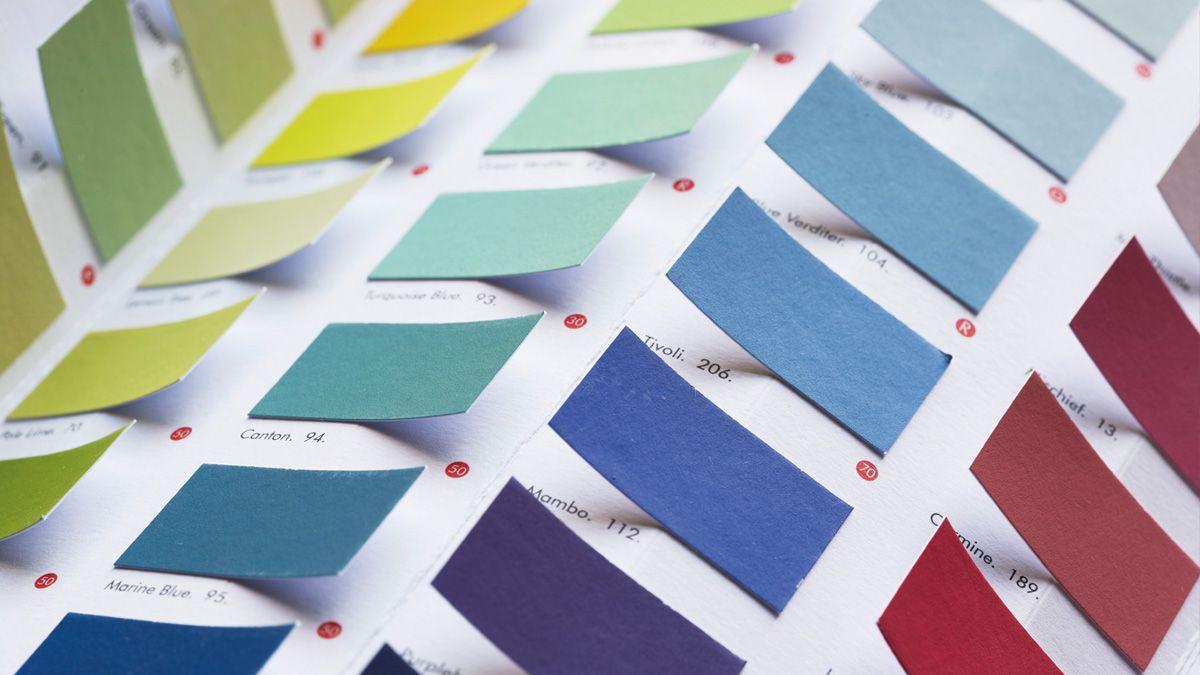 Buy Paint & Luxury Wallpaper Online - Little Greene Paint Company UK ...