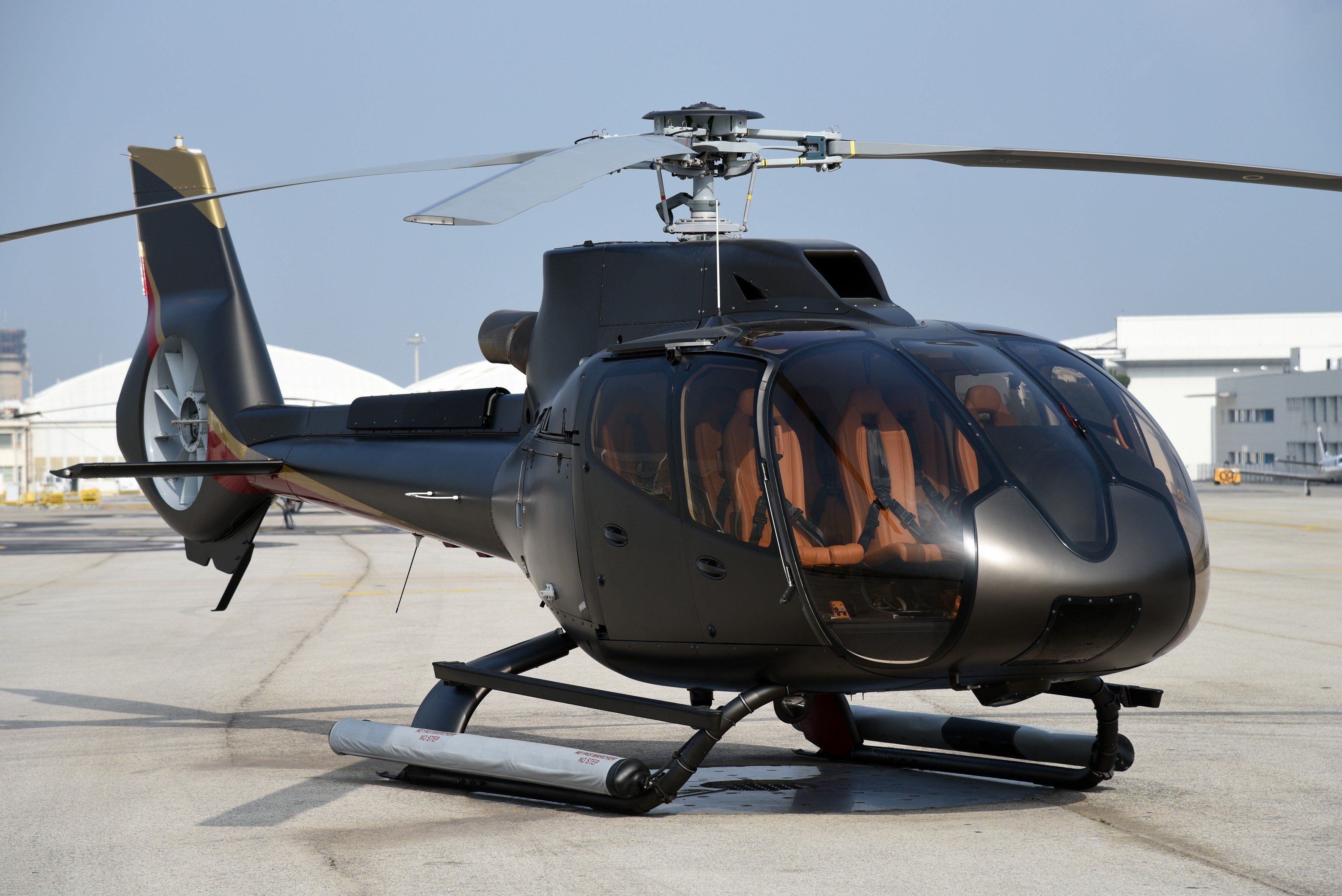 Airbus H130 helicopter Google Search Airbus