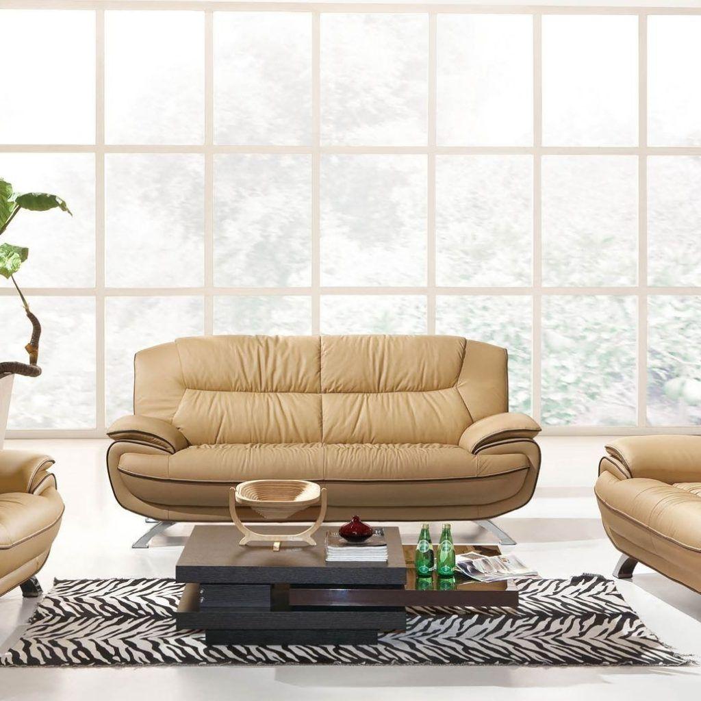 Sofa sets for living room alida pinterest sofa set green