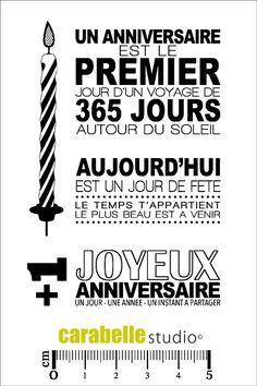 Citation Pour Anniversaire 15 Ans : citation, anniversaire, Joyeux, Anniversaire, Retard