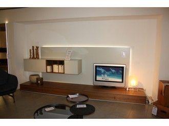 Outlet · Kettnaker · Manufaktur für Möbel