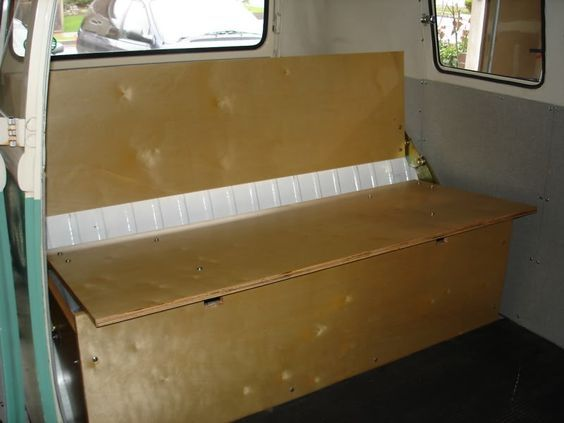 Diy Rock And Roll Bed In 2020